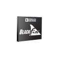 LOGO_DSP Blackfin and Finboard