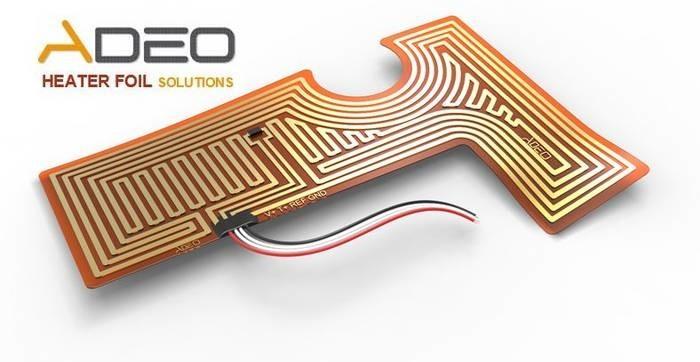LOGO_Embedded – heaterfoil polyamide