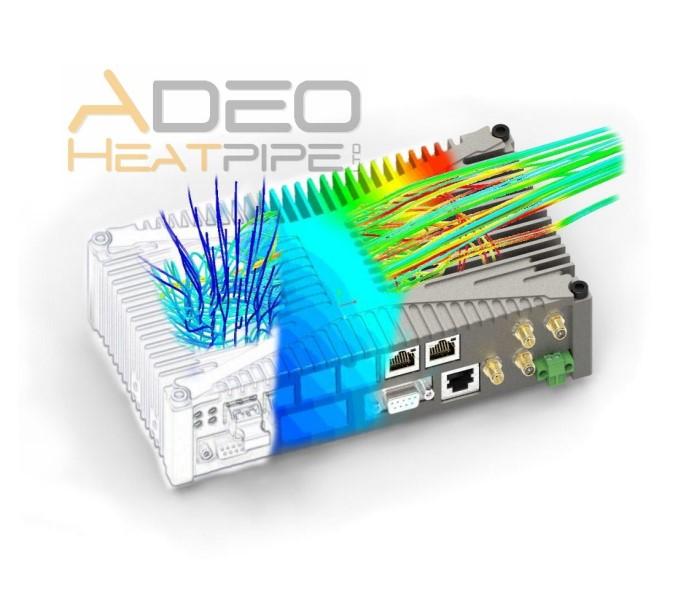 LOGO_MCAD support enclosure cooling