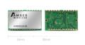 LOGO_Smart Metering / Wireless M-Bus (OMS) Modul