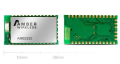 LOGO_2.4 GHz Long Range Radio Module