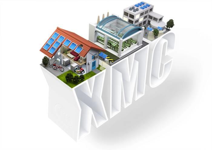 LOGO_XMC™