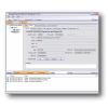 LOGO_EtherCAT Master Stack / EtherCAT Slave Stack / EtherCAT Workbench