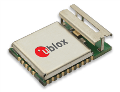 LOGO_LILY-W1 series Ultra-compact host-based Wi-Fi modules