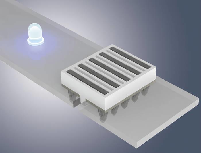 LOGO_flexilink jumper für horizontale Leiterplattenverbindungen