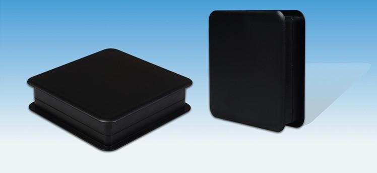 LOGO_08/10/2014 - TEK-MBD: Embedded Board Case