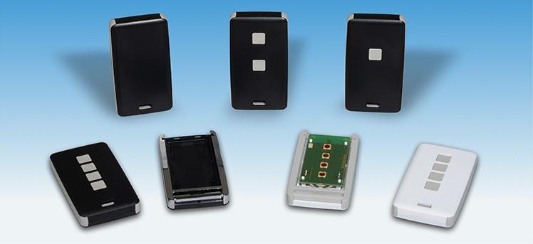 LOGO_06/10/2014 - REMO-TEK: Remote control Case