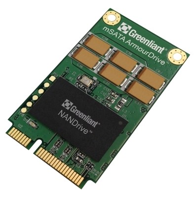 LOGO_mSATA ArmourDrive™ removable SSDs