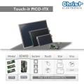 LOGO_Touch-it CE Pico-ITX
