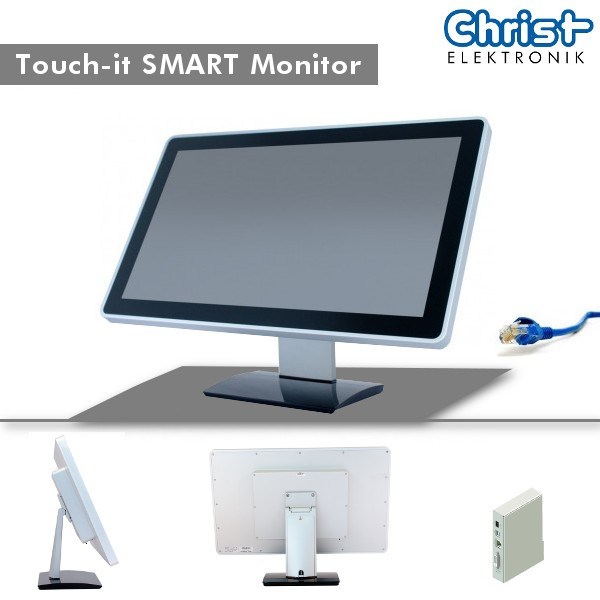 LOGO_Touch-it SMART Monitor