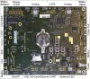 LOGO_DIRIS B03-Board with multiple video input and output interfaces