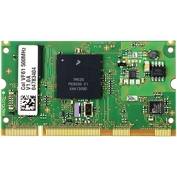 LOGO_Colibri VF61 Computer-on-module