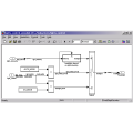 LOGO_MATLAB/Simulink Testing using TPT