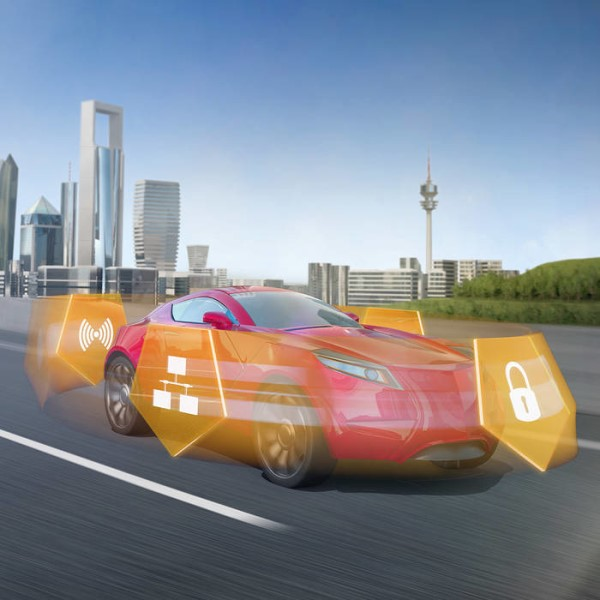 LOGO_Automotive Cyber Security Lösung