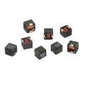 LOGO_SMD-Hochstrominduktivität mit Eisenpulver oder Ferritkern