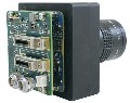 LOGO_Imaging und Vision Module für industrielle Kameras