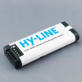 LOGO_Lithium Ionen Batterie Packs