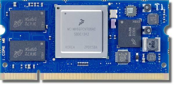 LOGO_i.Core M6S/DL/D/Q