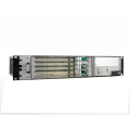 LOGO_CompactPCI Systemplattform 2HE mit Spannungs- und Temperaturüberwachung