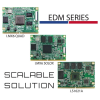 LOGO_EDM System-on-Module