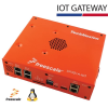 LOGO_IoT RISC-Gateway-Referenzdesign (LS1221A-IoT)
