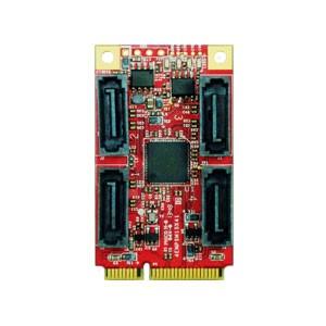 LOGO_Connectivity PLUS – Boards & Boxes Mini-Format