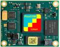 LOGO_PicoCOMA9X – Kompakter ARM COM mit NXP i.MX 6SoloX