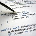 LOGO_Firmware-/ Software-Entwicklung