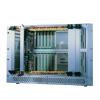 LOGO_Electronic Packaging