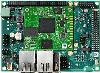 LOGO_Cortex™ A8 Single Board Computer für Industriesteuerungen - phyBOARD-Wega AM3354