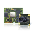 LOGO_5 MP Camera Module for Embedded Vision
