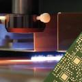 LOGO_HDI Microvia Technologie