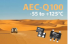 LOGO_SiTime:  AEC-Q100 qualified MEMS Oscillators