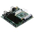 LOGO_SYS6440 Development Platform