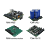 LOGO_PC104 UPSU