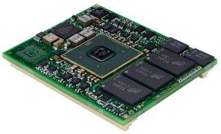 LOGO_Embedded module TQMLS102xA