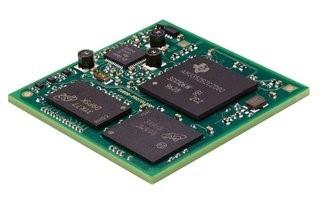 LOGO_Embedded module TQMa335xL