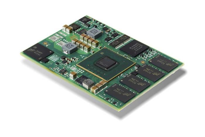 LOGO_Embedded module TQMT1042