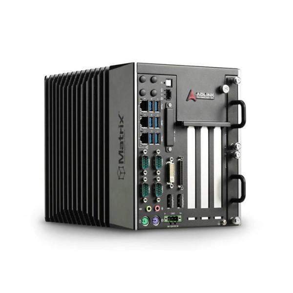 LOGO_MXC-6400 series