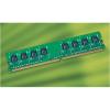 LOGO_DDR2 Module