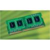 LOGO_DDR1 Module