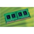 LOGO_DDR1 Modules