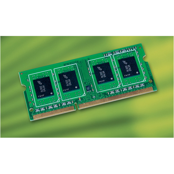 LOGO_DDR1 Modules