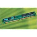 LOGO_SDRAM Module