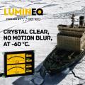LOGO_Thin Film Electroluminescent display