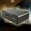 LOGO_Compact and Powerful Ivy Bridge Boxer PC