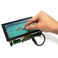 """LOGO_7"""" Multi-touch Display Solution für ARM Module"""
