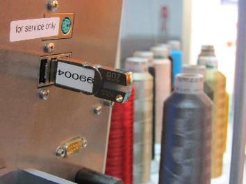 LOGO_CodeMeter for licensing of embedded software