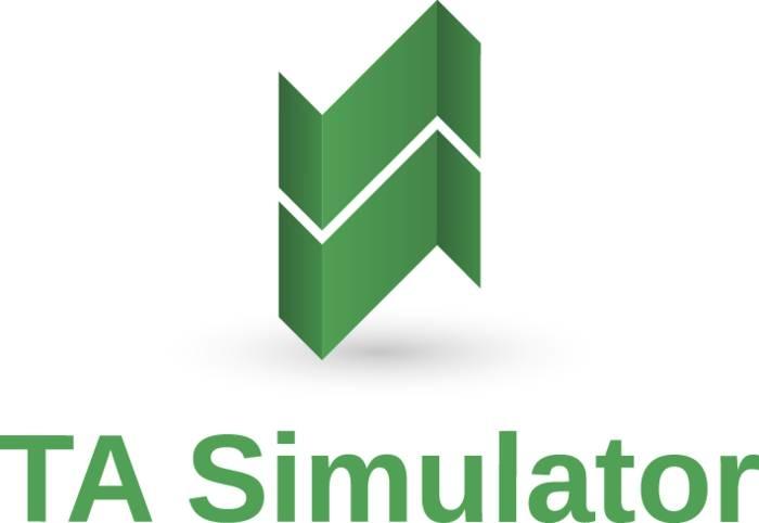 LOGO_TA Simulator