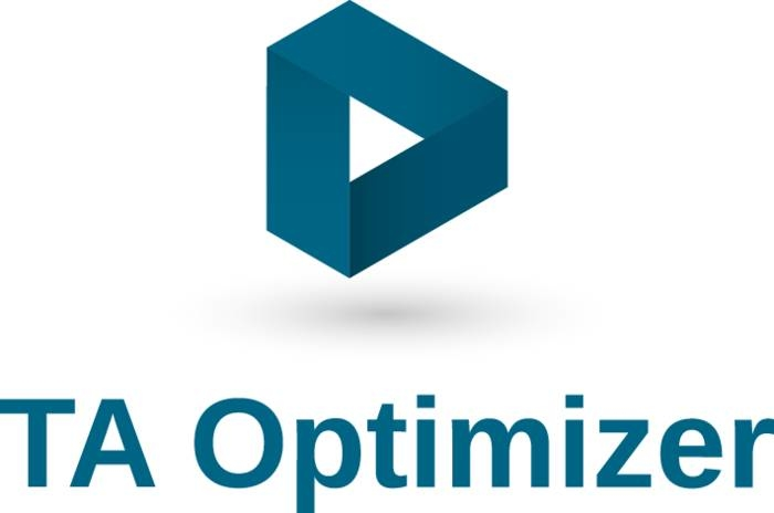 LOGO_TA Optimizer